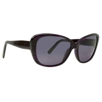 XOXO X2334 Sunglasses